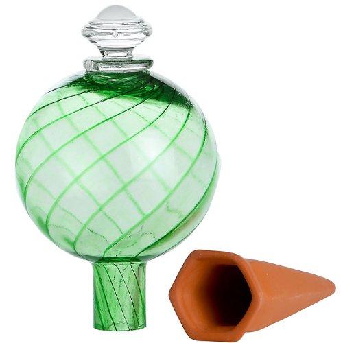 bio-grenn-sfera-ad-acqua-per-lirrigazione-hydro-verde