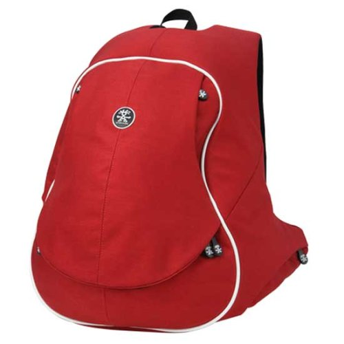 crumpler-match-maker-m-firebrick-red-white