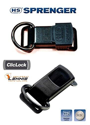 cliclock-mit-d-ring-edelstahl-rostfrei-schwarz-hs-sprenger