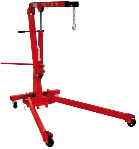 20310L Werkstattkran, 1 kg