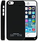 Battery Case For Iphone 5s - Best Reviews Guide