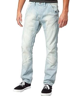 FIRETRAP Jeans Fastback Carpenter Regular Tapered