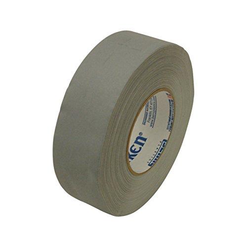 polyken-510-premium-grade-gaffers-tape-2-in-x-55-yards-grau-eingeschweisst-marken