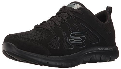 7f48421b2393b Skechers sport women s the best Amazon price in SaveMoney.es
