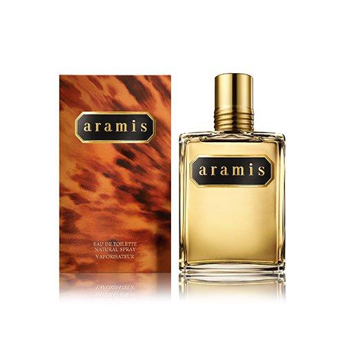 Aramis Classic Eau de Toilette Spray 240 ml
