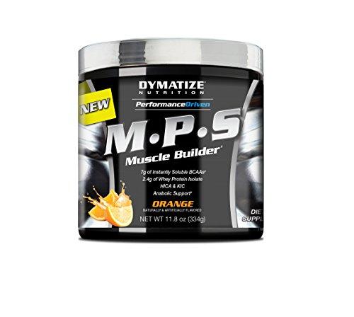 Dymatize M.P.S. 20 servings Gusto Arancio - 41%2BYtmGwLiL