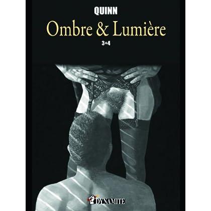 Ombre et Lumière 3 et 4 (Canicule)