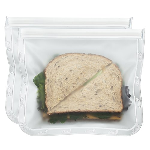 blueavocado-re-zip-seal-reusable-lunch-bag-2-pack