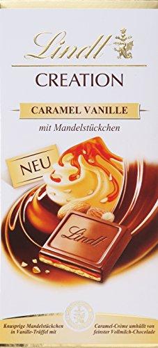 lindt-sprngli-creation-caramel-vanille-14er-pack-14-x-150-g