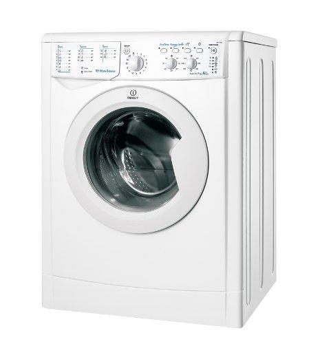indesit-iwc-71252-eco-eu-independiente-carga-frontal-7kg-1200rpm-a-color-blanco-lavadora-independien