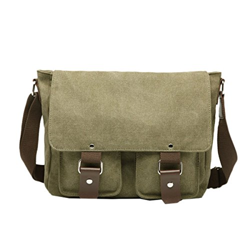 Dedicated New Canvas Document Bag A4 Hand Pouch Women Document Package Portable Student Children File Bag Cute Laptop Pouch Bag Let Our Commodities Go To The World Mother & Kids