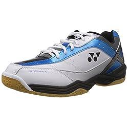 Yonex SHB 45 Zapatillas de...