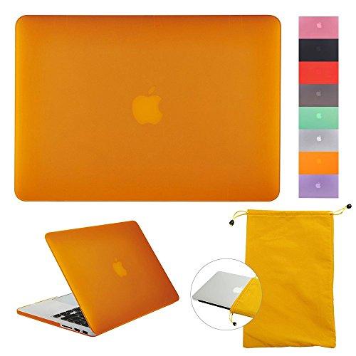 symbollife-macbook-pro-retina-display-a-taves-de-la-cubierta-frontal-de-color-esmerilado-despues-de-