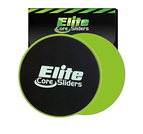 elite-sportz-core-sliders-und-gliding-disc-fitness-training-sliders-fitness-fur-den-kern-doppelseiti