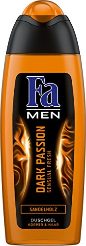 fa-duschgel-men-dark-passion-sensual-fresh-6er-pack-6-x-250-ml