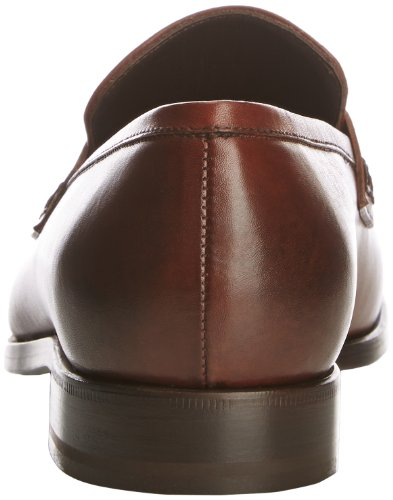 Harrys of London Harry, Mocassins homme Marron - marron