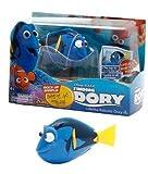 Giochi Preziosi FND06000 - Robo Fish Dory Nuota Davvero Disney Pixar Finding Dory