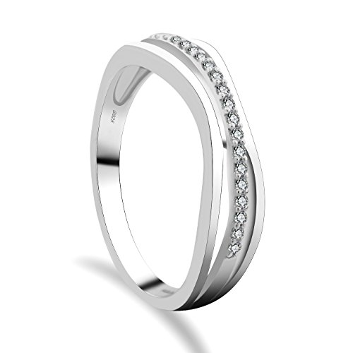 gulicx-sterling-silver-925-womens-eternity-ring-engagement-wedding-band-size-moqsuv