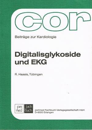 Digitalisglykoside und EKG (3884290940)