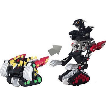 Bakugan Mobile Assault by Spin Master