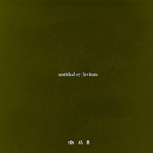 untitled 07 levitate [Clean]