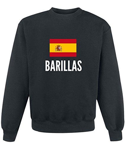 felpa-barillas-city-black