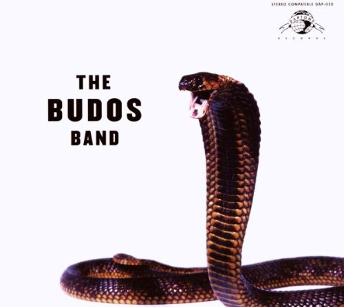 The Budos Band: The Budos Band III (Audio CD)