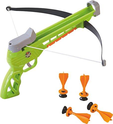 Haba 302508 Terra Kids Armbrust