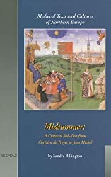Midsummer (Medieval texts & cultures of Northern Europe)