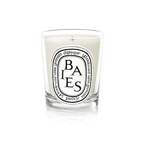 diptyque-candela-baies-bacche-70g