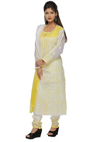 ADA-Exclusive-Hand-Embroidery-Ethnic-White-Cotton-Salwar-Suit-With-Beautiful-Chikan-Stitches-A135206