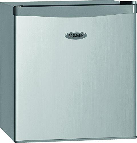 Bomann KB 389 Minikühlschrank • Mein Camping-Kühlschrank •
