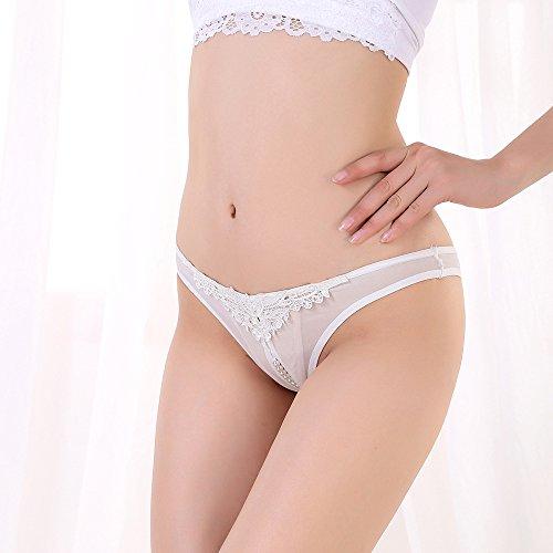 Jiacheng29 - Slip -  donna White