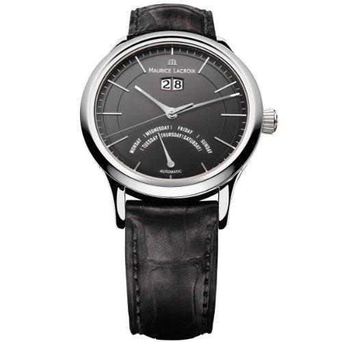 maurice-lacroix-les-classiques-lc6358-ss001-33e-reloj-para-hombres-correa-de-cuero-color-negro