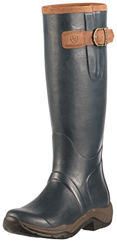 <span class='b_prefix'></span> Ariat StormStopper Tall Boots