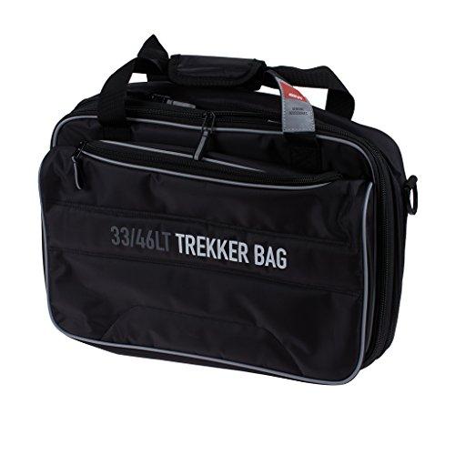 Innentasche für Trekker TRK33N - TRK46N 33-46 L. Volumen Dimension 460X3101X17