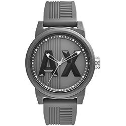 Armani Exchange Men's Watch AX1452