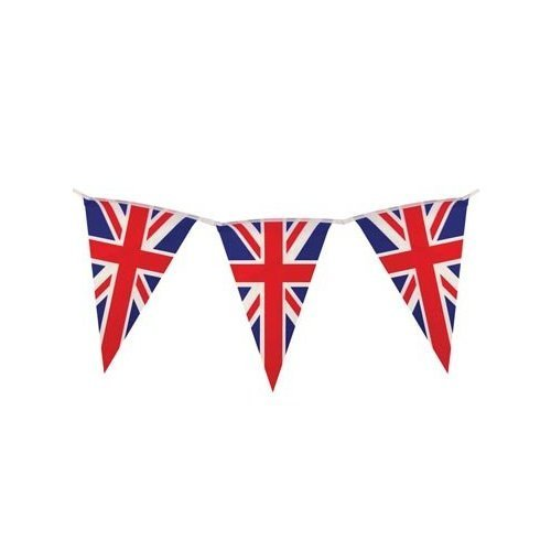 union-jack-triangular-bunting-25-pendant-flags-7m-long-by-superstars
