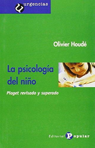 la-psicologia-del-nino-piaget-revisado-y-superado-urgencias
