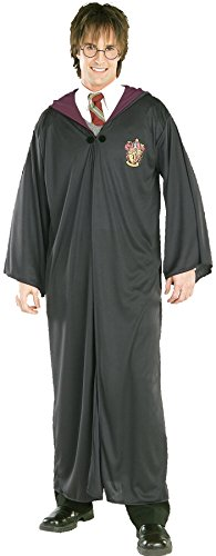 HARRY-POTTER-ADULT-ROBE