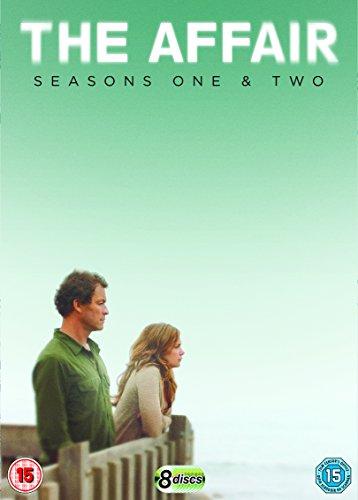 affair-seasons-one-two-edizione-regno-unito-import-anglais