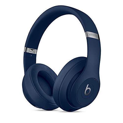 Beats by Dr. Dre Beats studio3 Wireless-kopfhörer - blau (erneute)