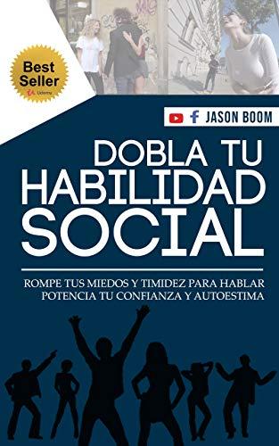 Libro desarrollo habilidades sociales