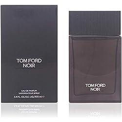 Tom Ford Noir Eau de Parfum 100ml Vaporisateur