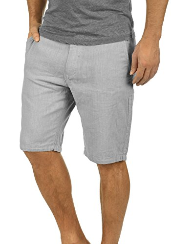 blend-20703656me-apollo-shorts-grosselfarbegranite-70147