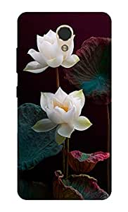 Lenovo P2 back cover/designer back cover/hard printed cover/cases for Lenovo P2 by Insane