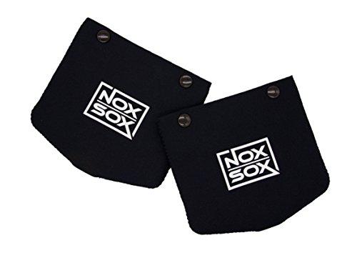 Nox deckt Sox Pedal-Groß -