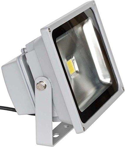 EVN Elektro LED-Wallpainter schwenkbar 30W warmwhite LFA 30 02