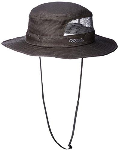 outdoor-research-transit-sun-hat-color-gris-talla-m