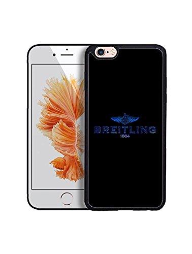 case-cover-for-breitling-sa-funda-case-breitling-sa-case-breitling-sa-iphone-6-6s-47inch-funda-case-